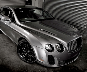 Bentley, ride, and rich image