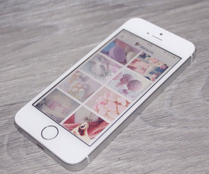 luxe, photographie, and weheartit image