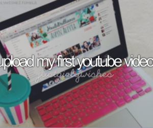 before i die and youtube image