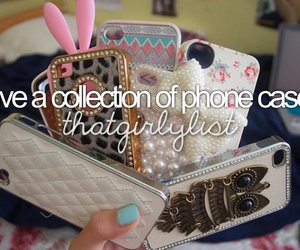 beforeidie, tumblr, and cases image
