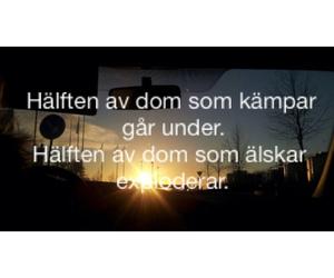 hh, håkan hellström, and älskar image