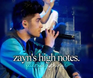 high, notes, and OMG image