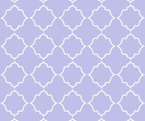 design, moroccan, and pattern image