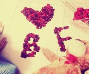 amor, 14 de febrero, and es un amor image