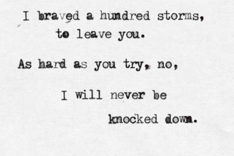 Image In Love Quotes Collection By Asiaax741 On We Heart It