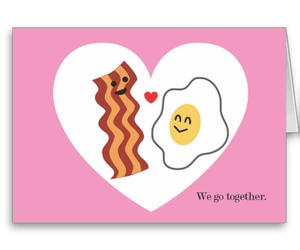 heart, valentines day, and valentines day cards image
