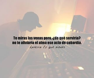 porta, song, and frases image