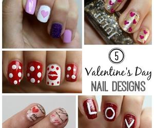 valentines day and saintvalentin image
