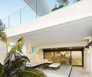 house, amazing, and architecture image