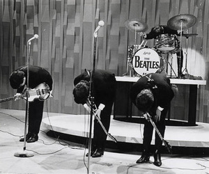 beatles and the beatles image