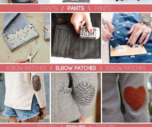 diy, do it yourself, and cute diy image