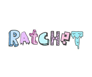 ratchet, transparent, and tumblr image