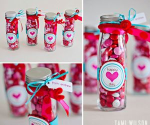 love and regalo image