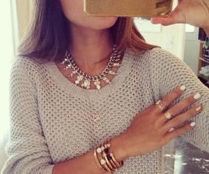 :), fashion, and glamour image