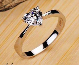 ring, style, and jewelry image