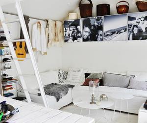 nice, room, and cool image