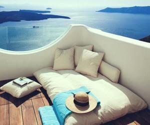 adorable, luxury, and sea image