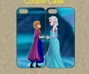 iphone 4 case, iphone 4s case, and ipod 5 case image