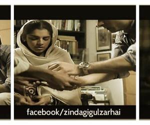 zindagi gulzar hai, sanam saeed, and zaroon and kashaf image