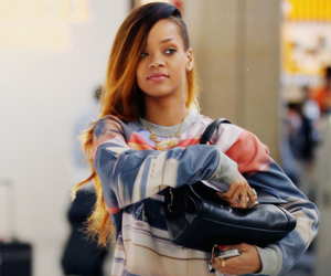 rihanna, riri, and perfect image