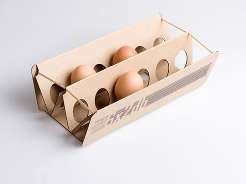 brand, design, and eggs image