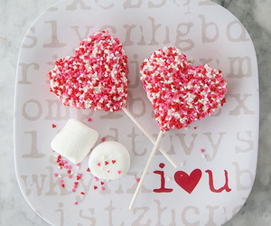 candy, cute, and forever image