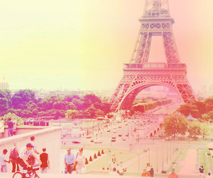 paris and there soon image