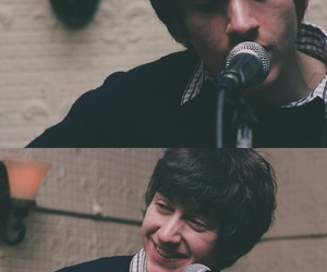 beauty, cute, and alex turner image