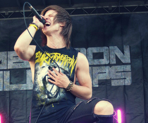 abandon all ships image