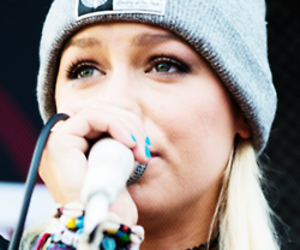 adorable, concert, and tonight alive image