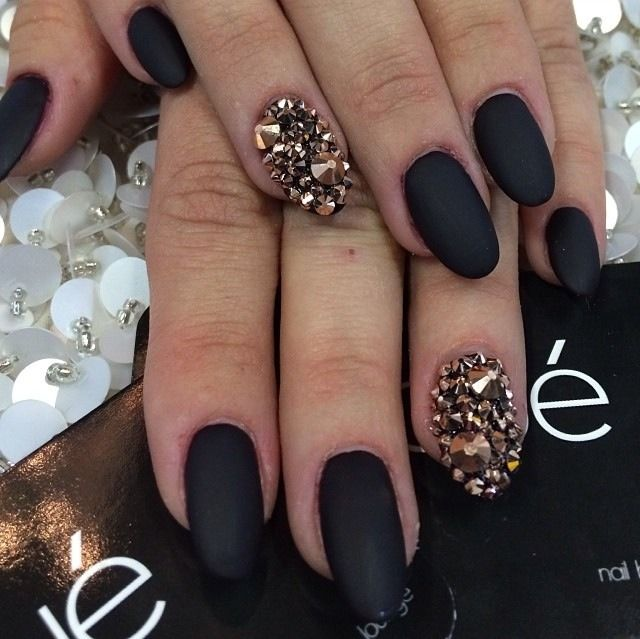 149 images about nails on We Heart It | See more about nails, nail ...