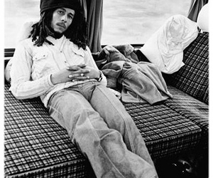 bob, marley, and separate with comma image