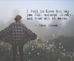quotes, love, and asleep image
