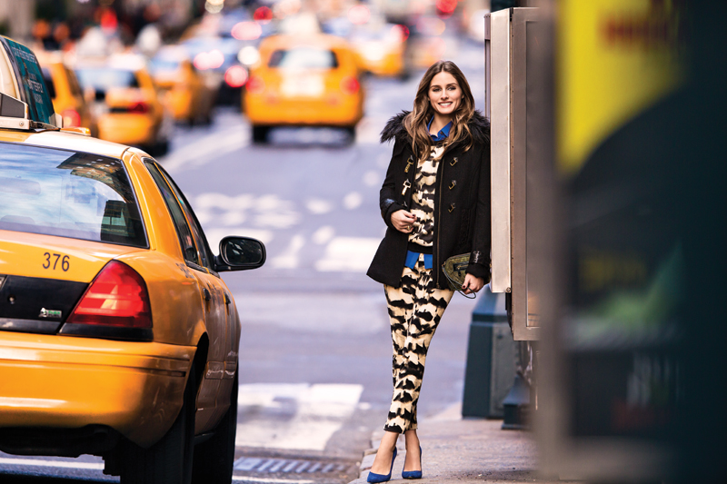 102 images about olivia palermo on We Heart It  163e43d2325