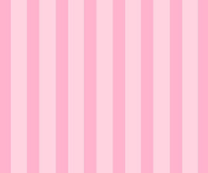 background, rose, and stripes image
