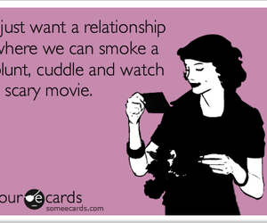 blunt, couples, and love it image