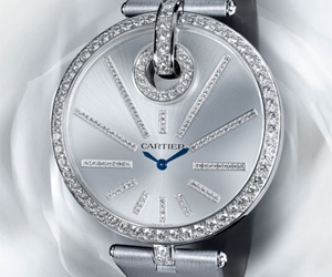 chopard and jewelry image