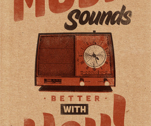 music, you, and sound image