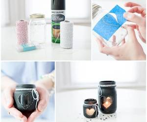 cute idea, diy, and how to image