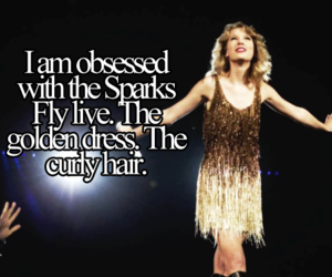 confessions, secrets, and Swift image
