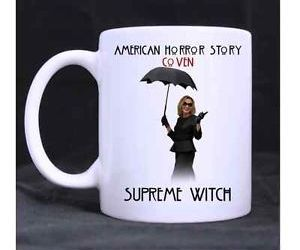 coven, jessica lange, and ahs image