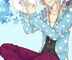 brothers conflict image