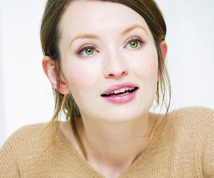 emily and browning image