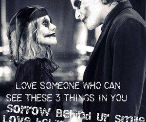 love and joker image