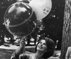 shirley temple image