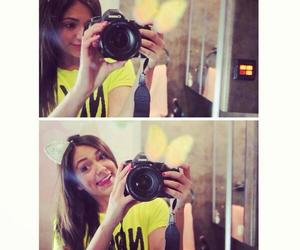 bethany mota and macbarbie07 image