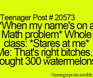 300, stares, and teenager posts image