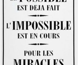 proverbes and dicton image
