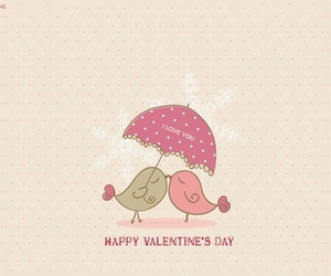 valentines day and happy valentines day image