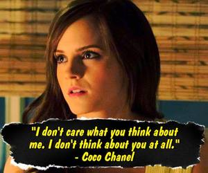 the bling ring and emma watson image